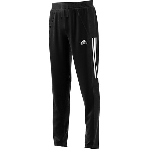 ADIDAS Pantalon Training Condivo 20 Junior (EA2479)
