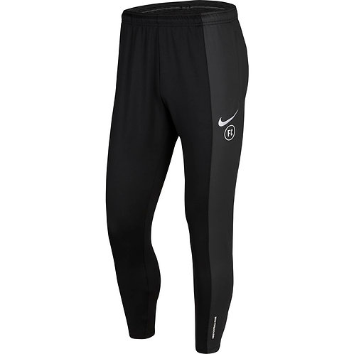 NIKE Pantalon Training NIKE FC (CD0554-010)