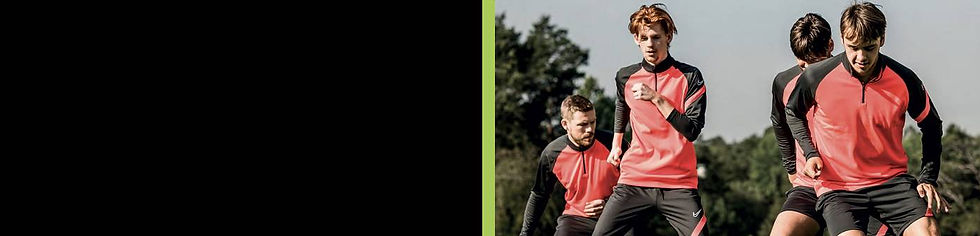 Bannière Nike Training.jpg
