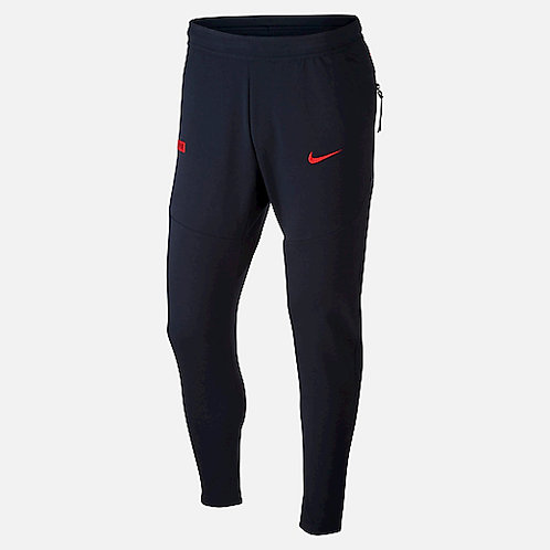 NIKE Pantalon France Tech Pack 2020 (CI8384-475)