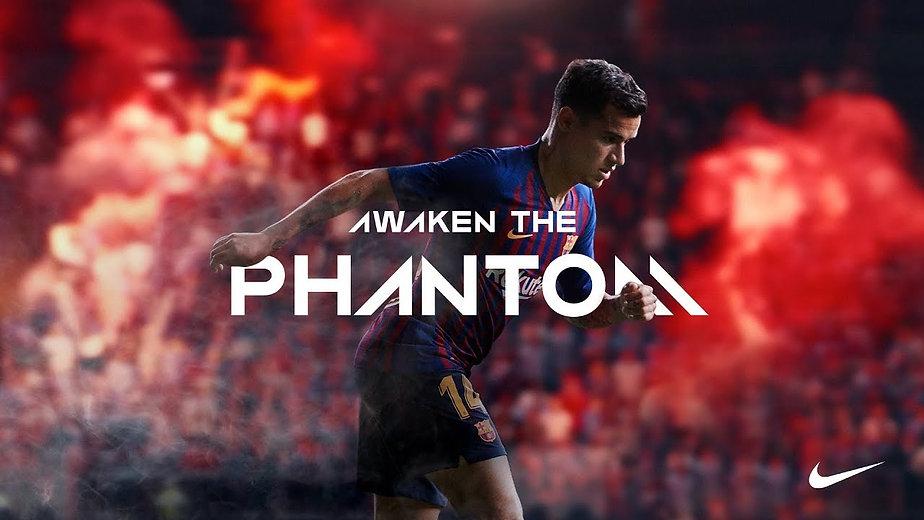 Nike Phantom 02.jpg