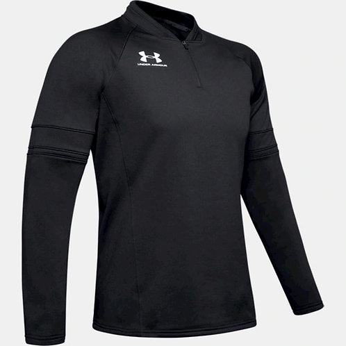 Copie de UNDER ARMOUR Sweat Challenger III Training (1343918-001)
