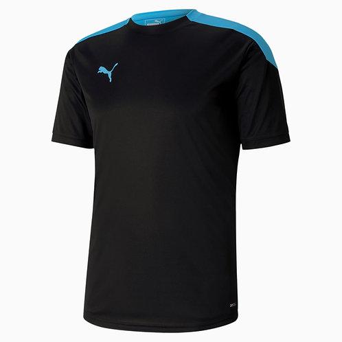 PUMA Maillot Training Football Next (656511-01)