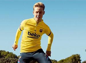 Training Wear Barca.jpg