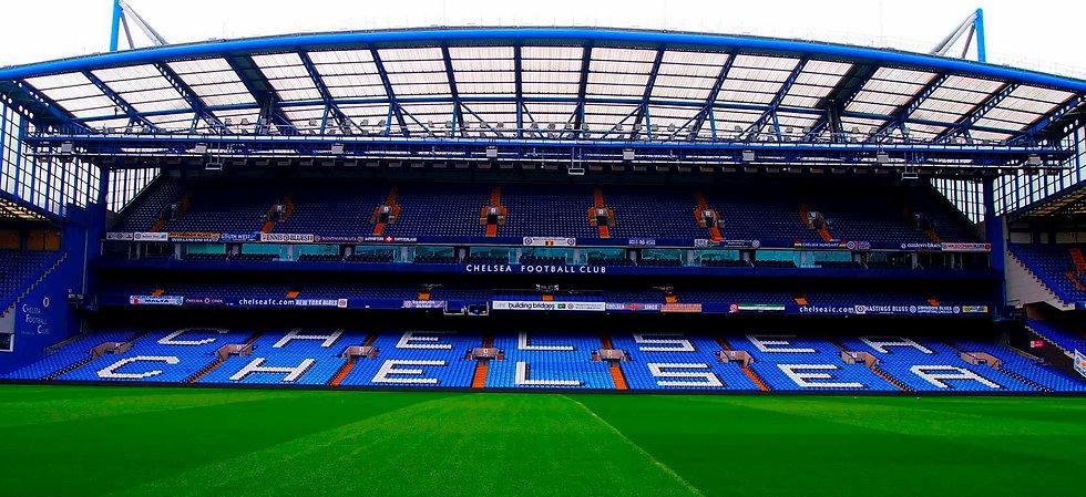 Chelsea Stade.jpg