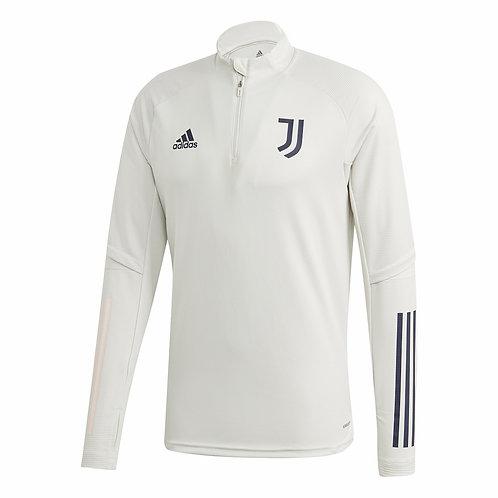 ADIDAS Sweat Juventus Turin Training Joueur 2020-2021 (FR4246)