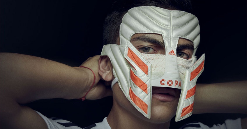 Adidas Copa.jpg