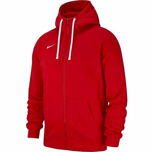NIKE Gilet Capuche Sportswear Team Club 19 (AJ1313-657)
