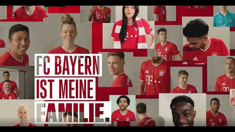 Bayern Couverture 2020-21 01.jpg