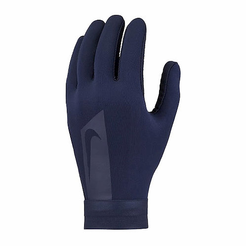 NIKE Gants Hyperwarm Junior (GS0378-451)