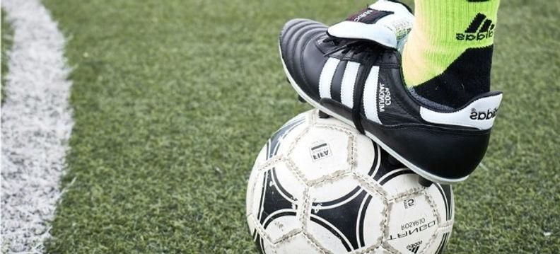 Adidas Classic 02.jpg