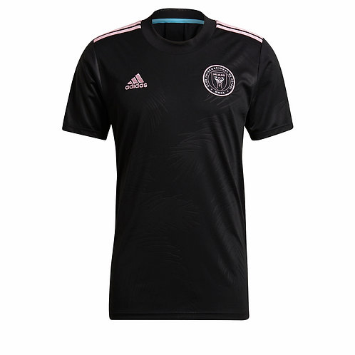 ADIDAS Maillot Inter Miami Away 2021 (GI6424)