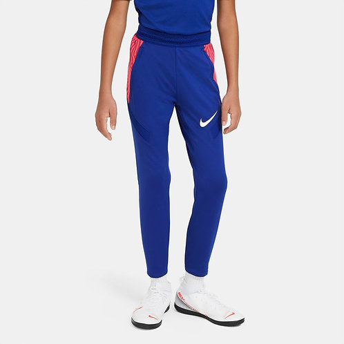 NIKE Pantalon Training Strike Junior (BV9460-455)