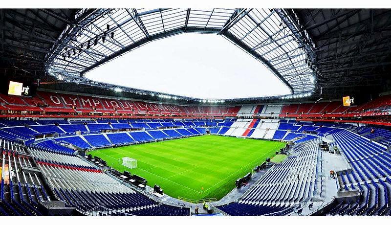 Stade Divers.jpg