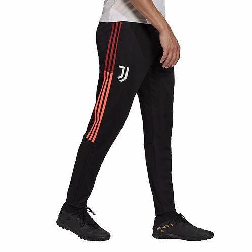 ADIDAS Pantalon Juventus Turin Training 2021-2022 (GR2957)