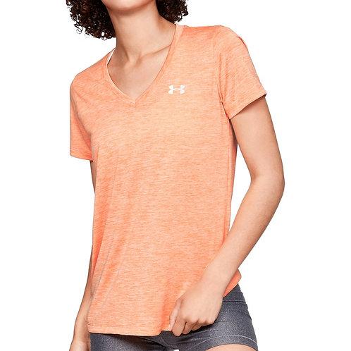 UNDER ARMOUR T-Shirt Tech Twist (1258568-906)