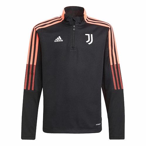 ADIDAS Sweat Juventus Turin Training Junior 2021-2022 (HC4705)