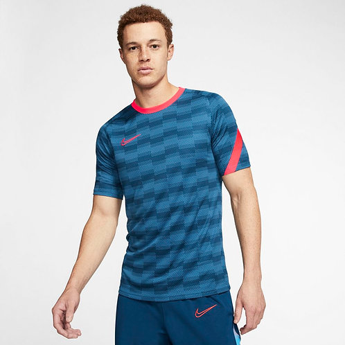 NIKE Maillot Academy Pro (CD1072-446)