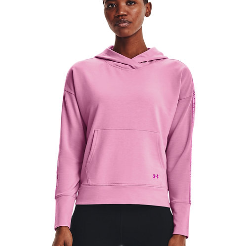 UNDER ARMOUR Sweat Capuche Rival Terry (1360904-680)
