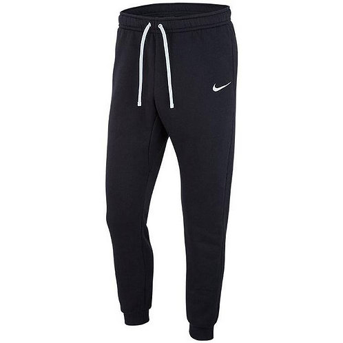 NIKE Pantalon Sportswear Team Club 19 Junior (AJ1549-010)
