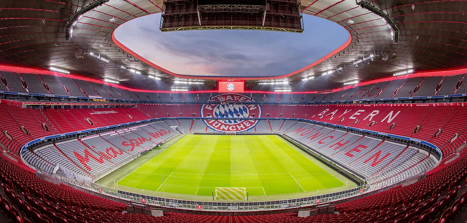 Bayern Stade.jpg