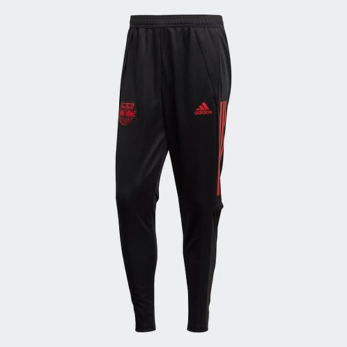 ADIDAS Pantalon New York Red Bull Training 2020 (FI1753)