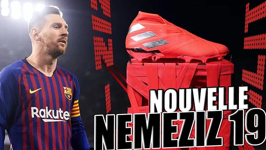 Adidas Nemeziz 02.jpg