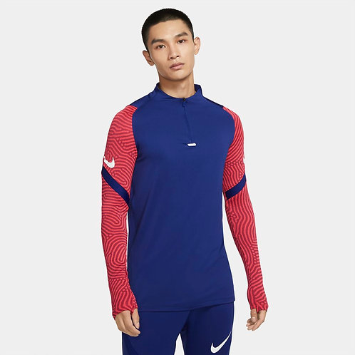 NIKE Sweat Training Strike (CD0564-455)