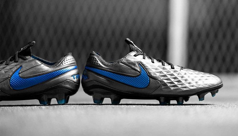 Nike Tiempo.jpg