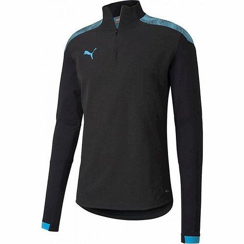 PUMA Sweat Training Football Next (656534-01)