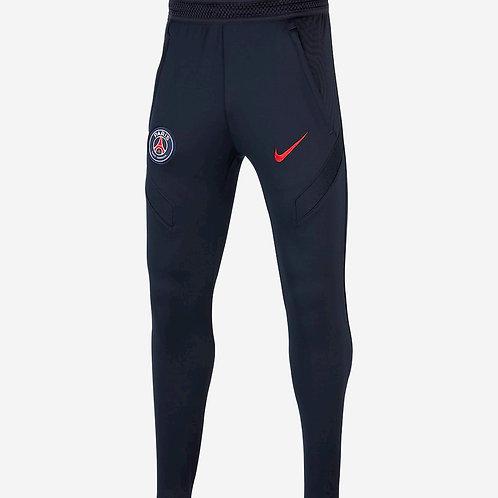 NIKE Pantalon Paris Saint-Germain Training Junior 2020-2021 (CD5136-476)