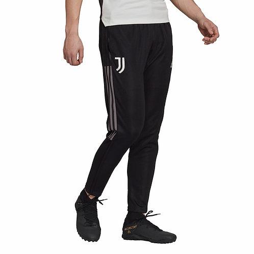 ADIDAS Pantalon Juventus Turin Training 2021-2022 (GR2958)