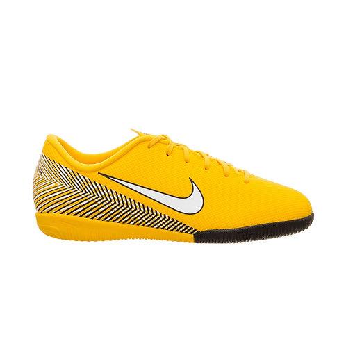 NIKE Vapor 12 Academy Neymar Jr Junior IC (AO9474-710)