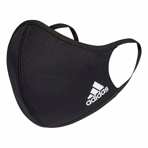 ADIDAS Masque de Sport - Lot de 3 (H08837)