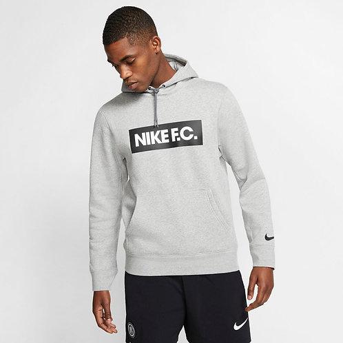 NIKE Sweat Capuche Sportswear NIKE FC (CT2011-021)