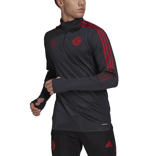 ADIDAS Sweat Bayern Munich Training 2021-2022 (GR0664)