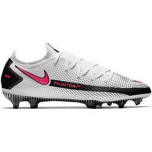 NIKE Phantom GT Elite FG (CK8439--160)