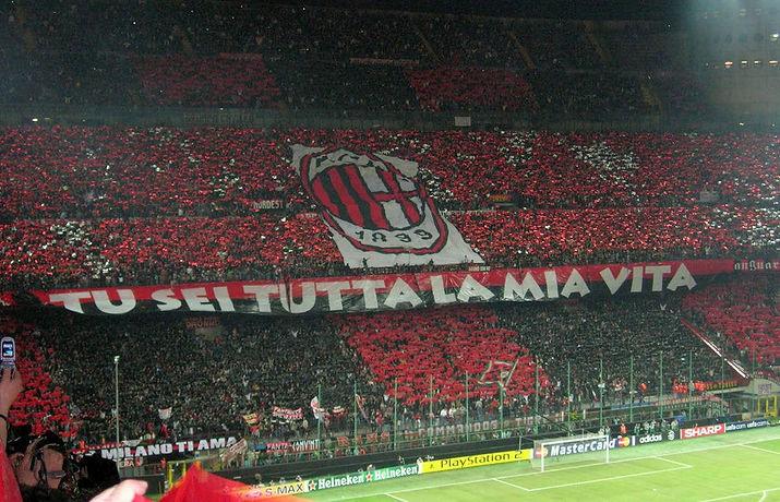 Milan AC Stade.jpg