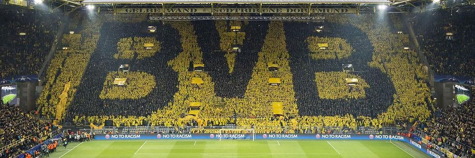 Dortmund Stade.jpg