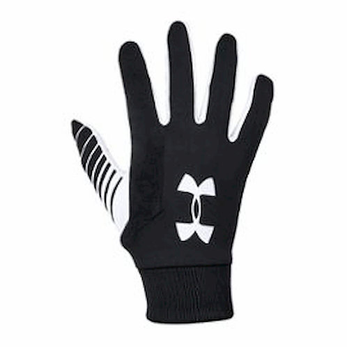 UNDER ARMOUR Gants Field Players 2.0 (1328183-001)