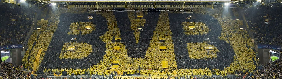 Dortmund%20Stade_edited.jpg