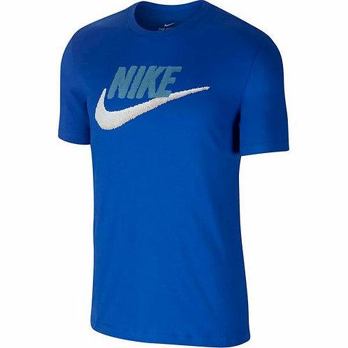 NIKE T-Shirt Sportswear Brand (AR4993-480)