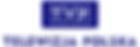 TVP_logo_4_8_1.png