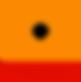 2000px-Logo_Polsat.svg.png