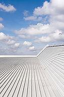 SSIB - Societe Saumuroise Industrielle de Bardage : couverture metallique