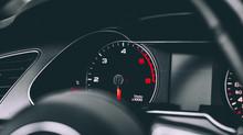 Kilometervergoeding eigen voertuigen