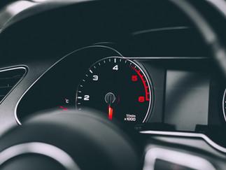 Los mejores coches de 2020 en relación calidad - precio