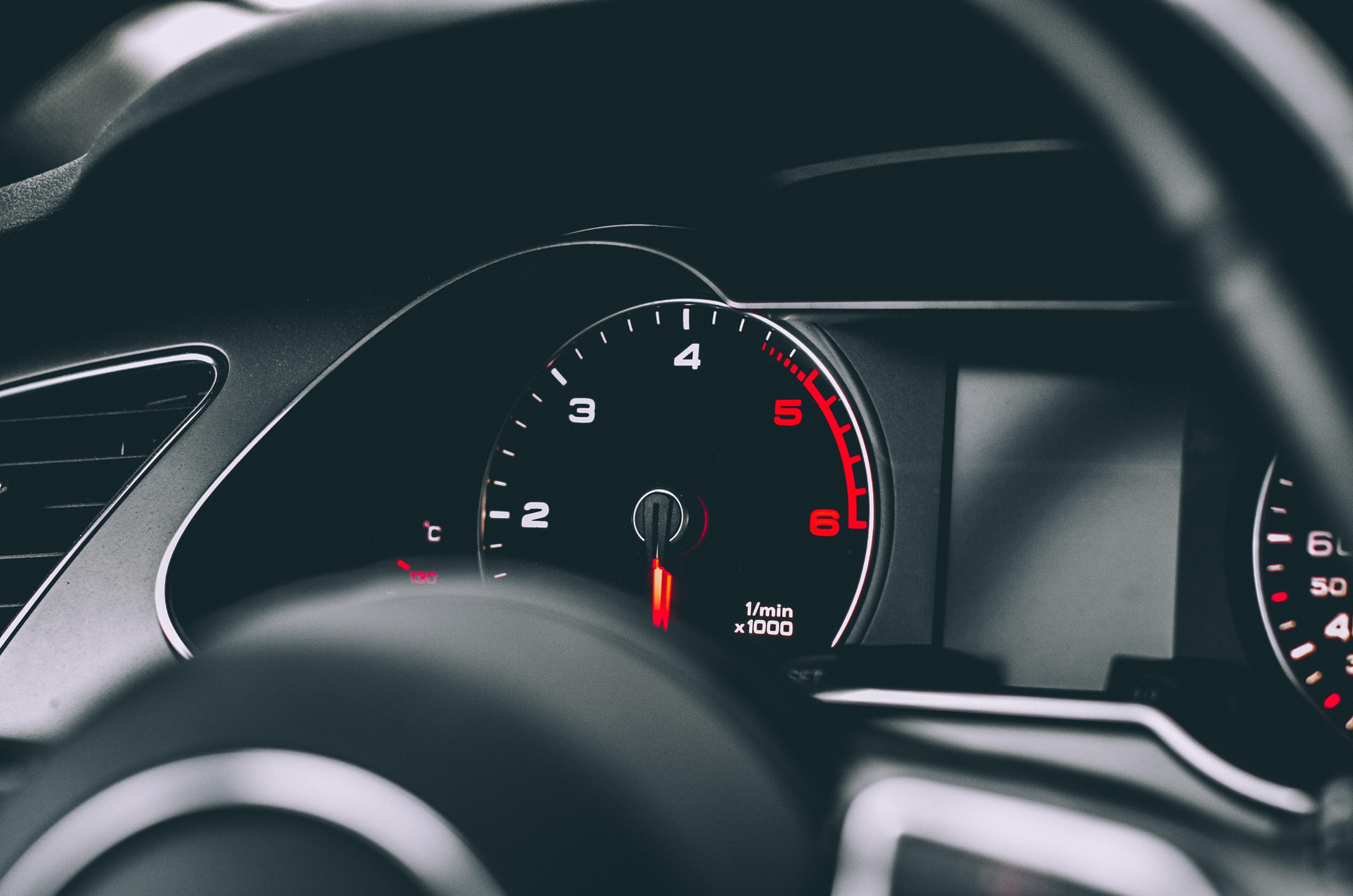 【浜松市内限定】車内の抗菌・消臭コーティング