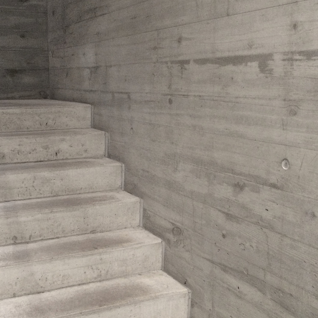 Projects With Troweled Concrete Finishes