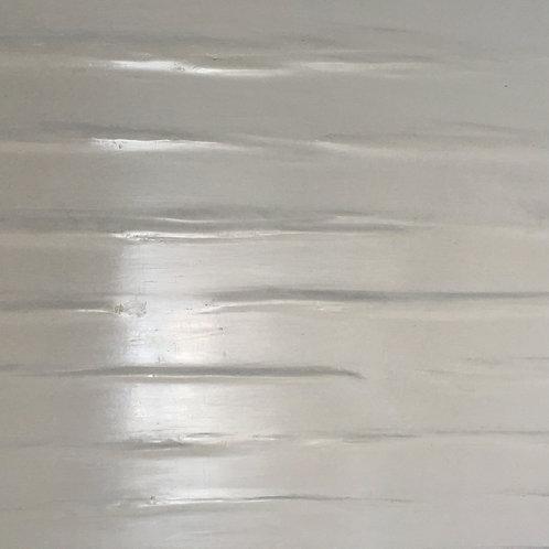 N-29-18 DIOR VENETIAN PLASTER IN WHITE